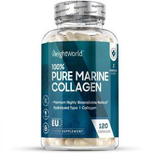 maxmedix collagene marin pur
