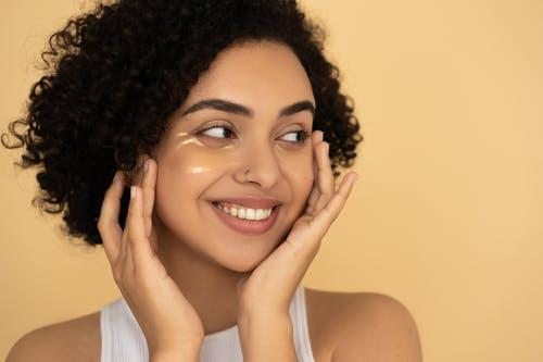 Les bienfaits du peptide de collagène sur la peau